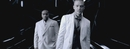Let Me Talk To You/My Love feat.T.I./Justin Timberlake
