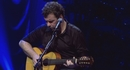 Instrumental Viola (Ao Vivo) (Ao Vivo)/Emmerson Nogueira
