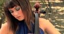 Agüita de Abril (Videoclip) (Videoclip)/Maria Villalon