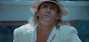 Can I Touch You ... There?/Michael Bolton
