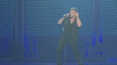 Livin' la Vida Loca (Live Black & White Tour)/Ricky Martin