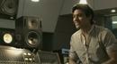 """Carlos Rivera - Episodio 3 - """"Mexicano"""" ((Video))/Carlos Rivera"""