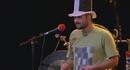 Domênico Apresenta a Banda (Ao vivo)/Adriana Partimpim