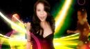 Ri Chang Ye Chang/Karen Mok