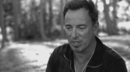 The Promise Trailer/Bruce Springsteen