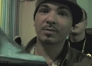 """What Is It"" Behind The Scenes #2/Baby Bash"