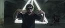 Pa Tras (Videoclip)/Dante Spinetta