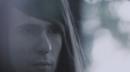 Fue Tan Importante (Videoclip)/Carlos Sadness