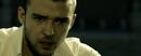 SexyBack feat.Timbaland/Justin Timberlake