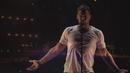 Vuelve (Live Black & White Tour)/Ricky Martin