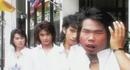Koet Ma Lo (A perfect man) (MV)/Yoghurt Band
