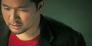 Bon voyage (Music Video Version)/Trai Bhumiratna