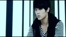 Zao Zhi Dao. Ao/Afalean Lu