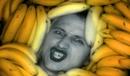 Banany/Wohnout