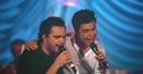 Fui Eu (Video Clip)/Zezé Di Camargo & Luciano