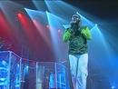 Sonho Real (Live Video)/Ara Ketu