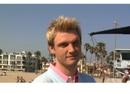 Backstreet Boys Webisode 5/Backstreet Boys