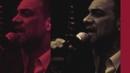 Ya No Te Quiero (Official Video)/Vicentico