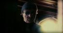 I.N.R.I. (videoclip)/Lucio Dalla