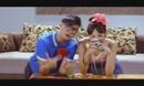Miss Chatting (Video Clip)/Indra Bekti