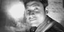 Joni Rock & Roll (Video Clip)/Ello