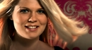 Sirkus (Video)/Katri Ylander