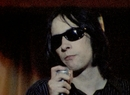 (I'm Gonna) Cry Myself Blind (Official Video)/Primal Scream