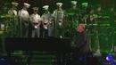 Goodnight Saigon (from Live at Shea Stadium)/Billy Joel