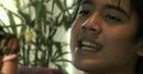 Sayang Sayang (Music Video)/Aliff Aziz