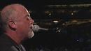 Captain Jack (from Live at Shea Stadium)/Billy Joel