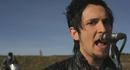 Hasta La Muerte (videoclip)/The Sun