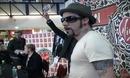 Unbreakable: In Store Footage/Backstreet Boys