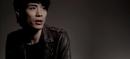 Mo Sha Wo/Hung-Jen Hsiao