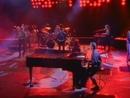 I Go to Extremes (Live at Yankee Stadium, 1990)/Billy Joel