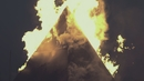 Pyramide (Videoclip)/Dante Spinetta