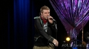 Know My Name (AOL Sessions)/Blake Lewis