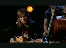 Falling In Love At A Coffee Shop (AOL Sessions)/Landon Pigg