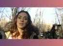 Tengo Un Amor (Making of)/Gala Evora