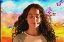 Solo Tus Canciones (Video Version)/Daniela Herrero