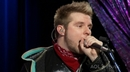 How Many Words (AOL Sessions)/Blake Lewis