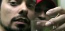 Gira Rash Por Latinoamerica 08 (CHILE)/Rash