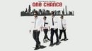 One Chance Webisode - Episode 2/One Chance