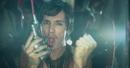 Radios (Videoclip)/Emmanuel Horvilleur