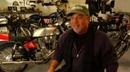 The Stranger 30th Anniversary Teaser/Billy Joel