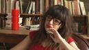 Chanteuse et experte en amour avec Sonia Rolland & Jalil Lespert (l'amour)/Maya Barsony