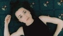 Aller plus haut (Official Music Video)/Tina Arena