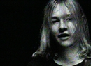 Israel's Son (Video)/Silverchair