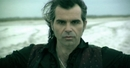 Viaggio (videoclip)/Piero Pelù