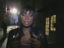 Spotlight Webisodes 3/Jennifer Hudson