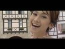 Kasihku Sinar (Music Video)/Amy Mastura